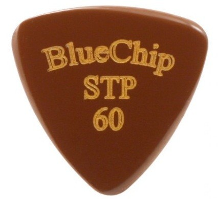 Blue Chip - STP60 1,50mm Speed Bevel