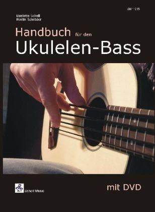 Schell Music - SM 11015 Handbuch für den