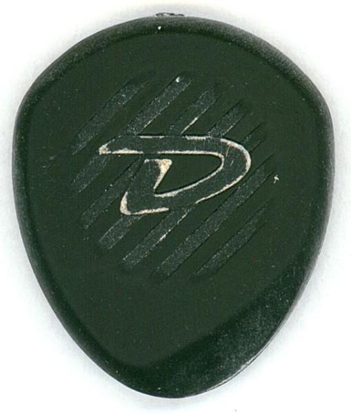 D504 Primetone small round