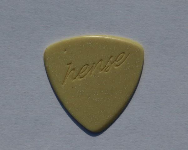 Hense - Small Triangle Cream Sp 1,2mm