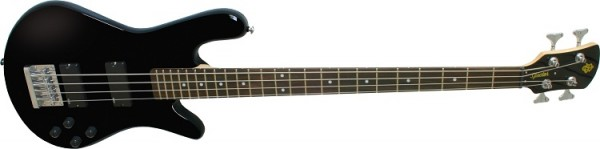 Spector - Performer 4 Classic