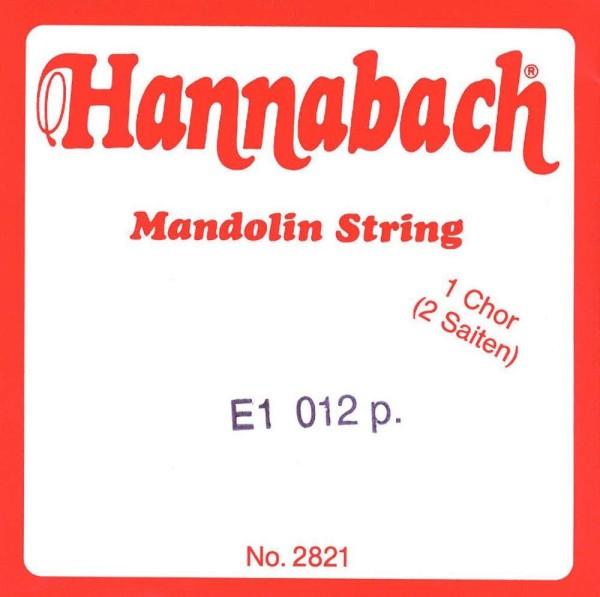 2821012 012 E1 Mandoline