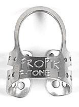ProPik - 112041312 Fingertone L Split