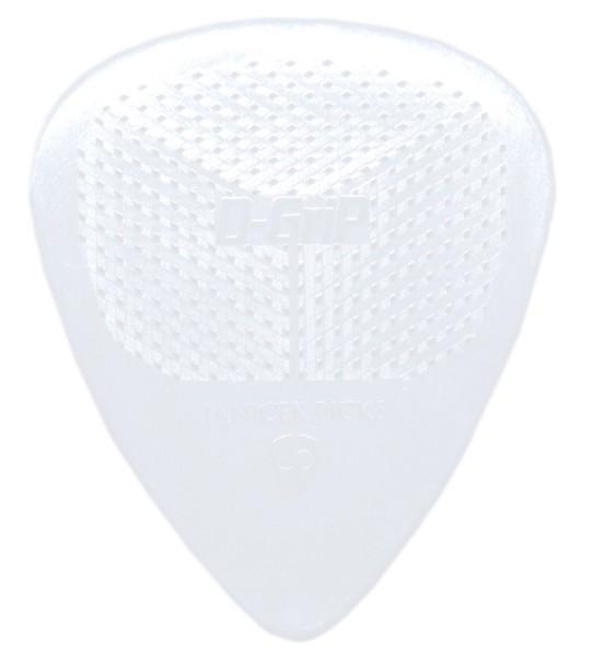 D-Grip - Standard Nylon 0,38mm weiß