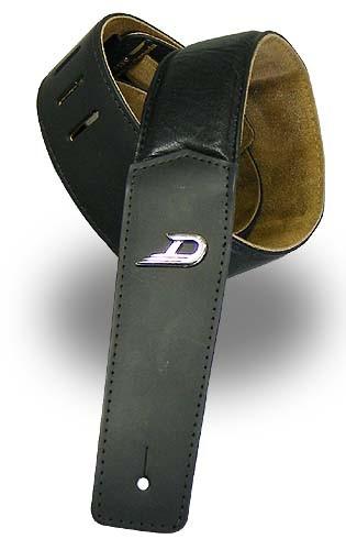 Duesenberg - ADGLX Deluxe Gurt Leder