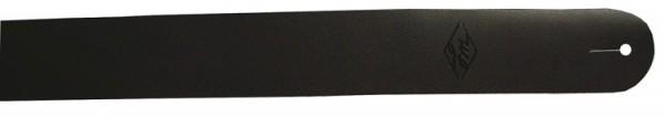 LS-2501XL Ledergurt schwarz