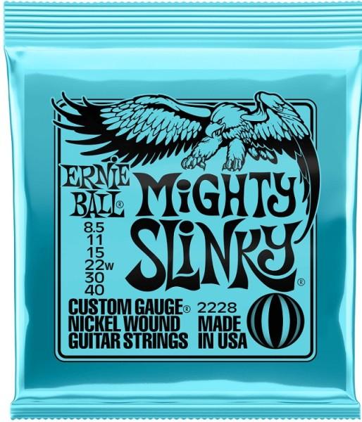 EB2228 Mighty Slinky 085-40