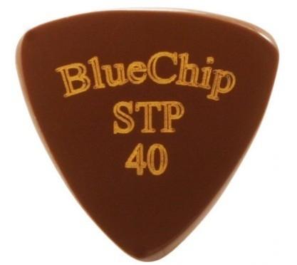 Blue Chip - STP40 1,00mm Speed Bevel