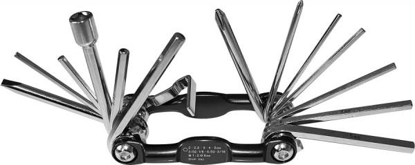 Chess Tools - CT417 Drum Tool Universal Tool