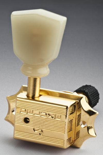 ST6K 3L 3R Klemm Gold Original