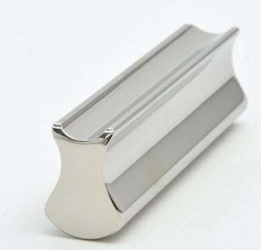 Gotoh - ASBAR Steelbar