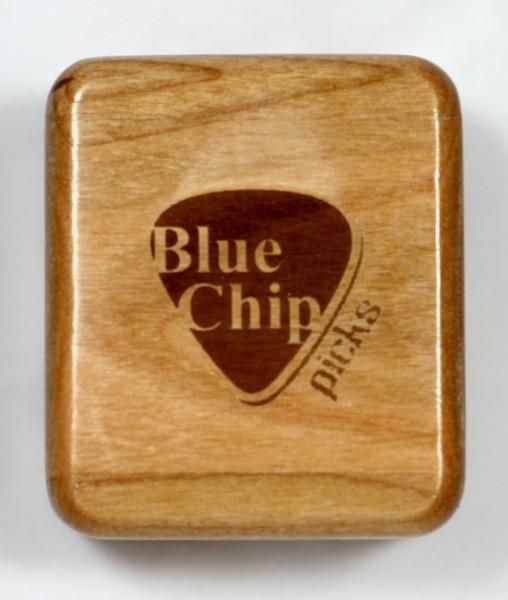 Pick Box aus Holz