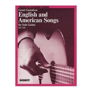 ED7140 English and American