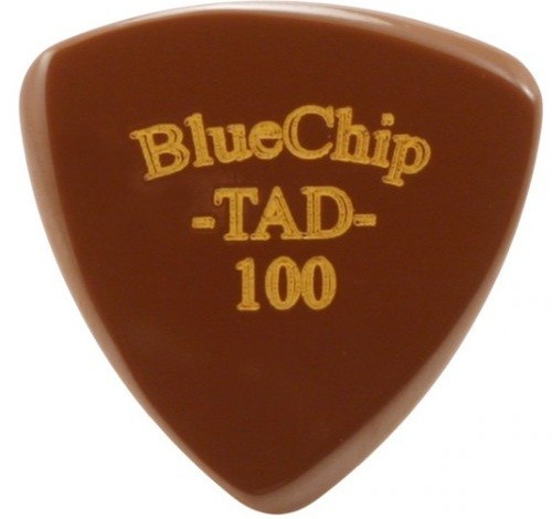 TAD100 Triangle Pick rechtsh.