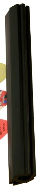 Catfish - DMSP Microstand Pickholder