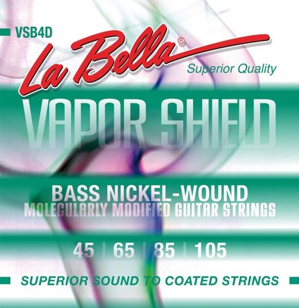 La Bella - VSB4D Vapor Shield 45-105