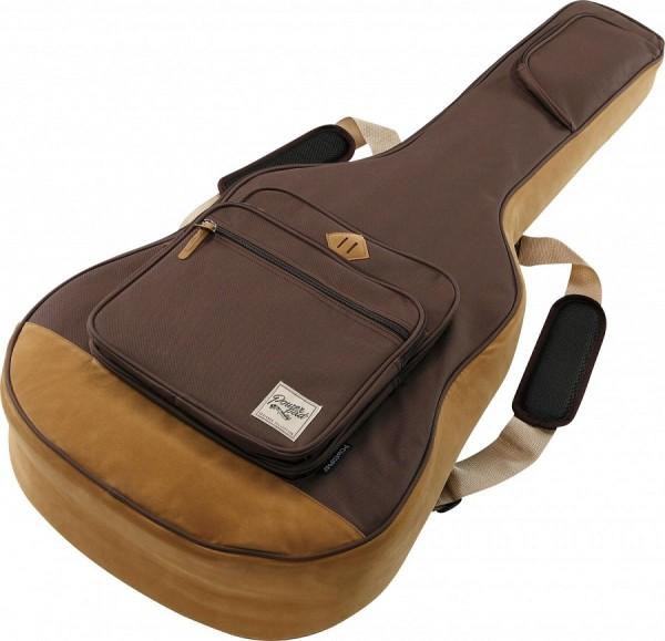 IAB541-BR Acoustic braun