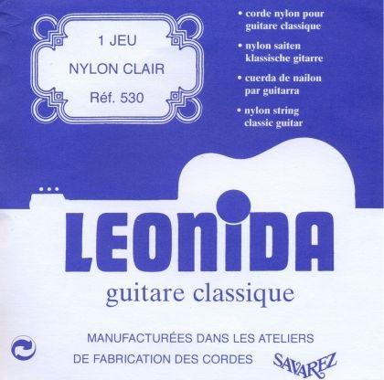 Savarez - 530 Leonida