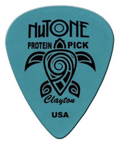 Nutone Standard ExtraHeavy