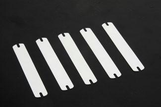 LR Baggs - Adhesive Strip für Ibeam