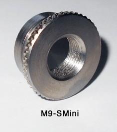 Acoustic Strap Sec M9 MiniSS