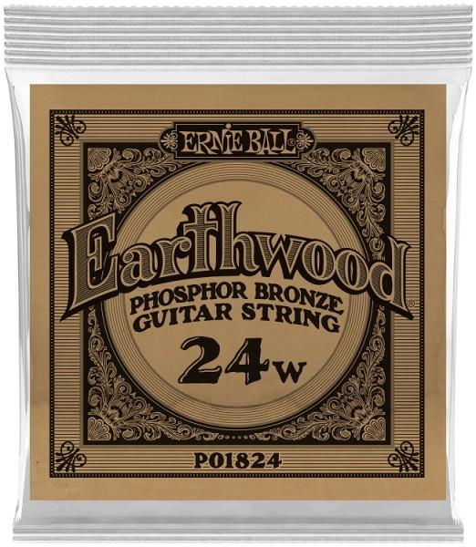 EB1824 Earthwood PhospBro 6 St