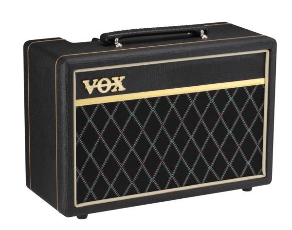Vox - Pathfinder Basscombo 10 Watt
