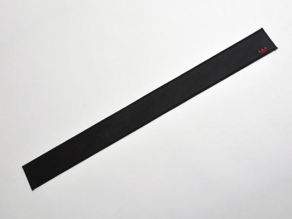 ACFSG Fret Shield for Guitar