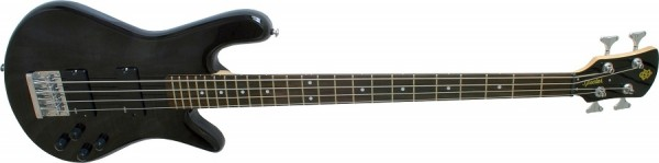Spector - Performer 4 Classic Slate Grey