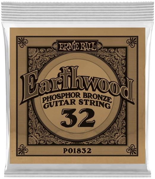 EB1832 Earthwood PhospBro 6 St