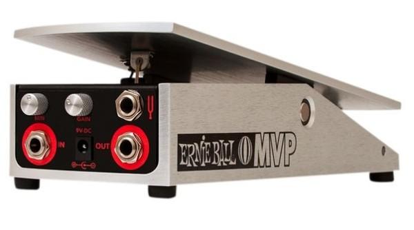 Ernie Ball - EB6182 MVP Volumenpedal