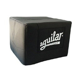 Aguilar - AGUILAR Cabinet Cover für