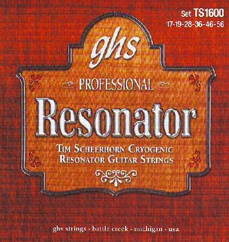 TS1600 Tim Scheerhorn 17-56