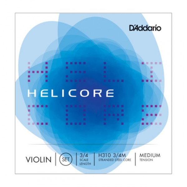 H310-3/4M Helicore medium