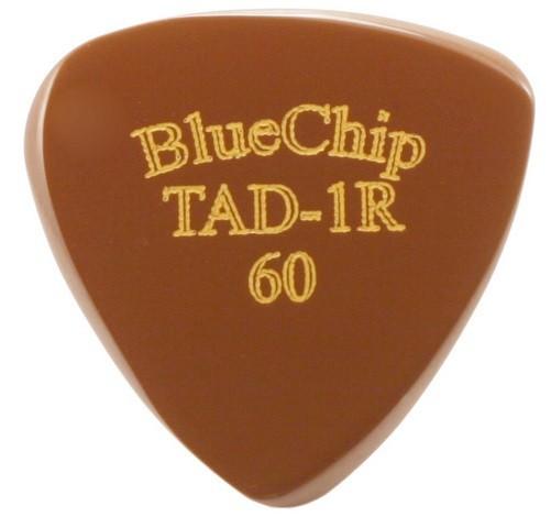 TAD601R Triangel Pick 1 rund