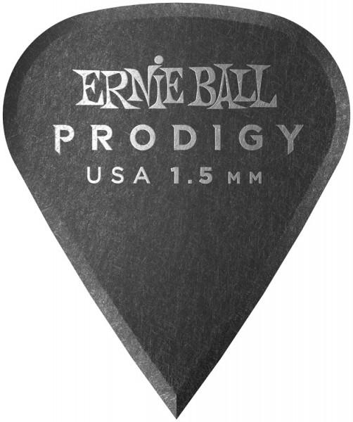 EB9335 Prodigy Sharp 1,5mm bk