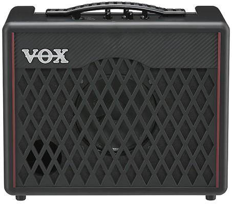 VX1 digitaler Modeling Amp 15W
