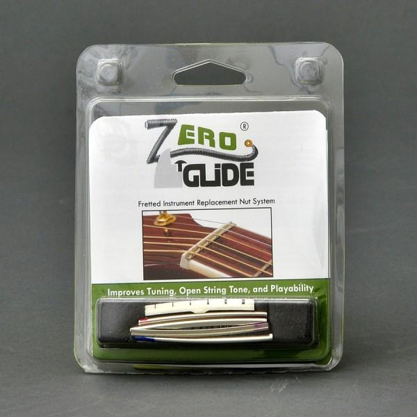 Zero Glide Nut - ZS7FFL Glide Nut für Fen lefty