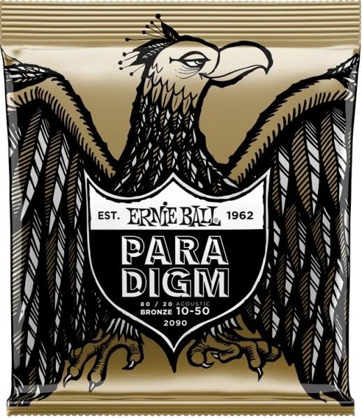 EB2090 10-50 Paradigm Bronze