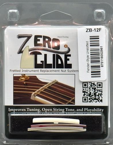 ZB12F Glide Nut für Fender