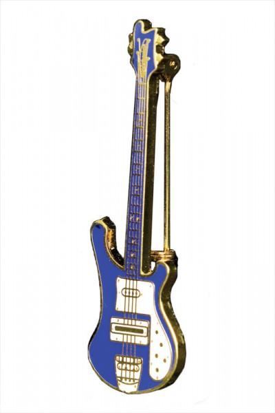 575 R-Bass Type Ansteckpin