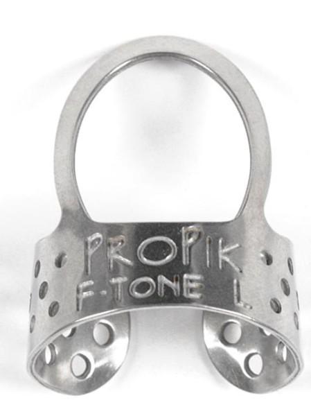 ProPik - 112041112 Fingertone L Single