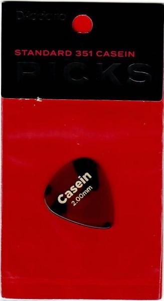 Casein Standard 2mm