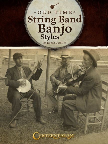 HAL LEONARD - HL00123693 Old Time String