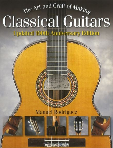 HL00332867 Classical Guitars