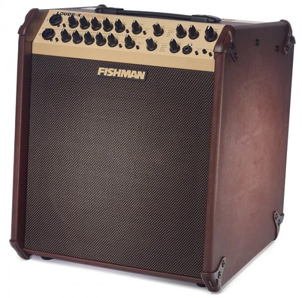 Loudbox Performer PRO-LBX-700