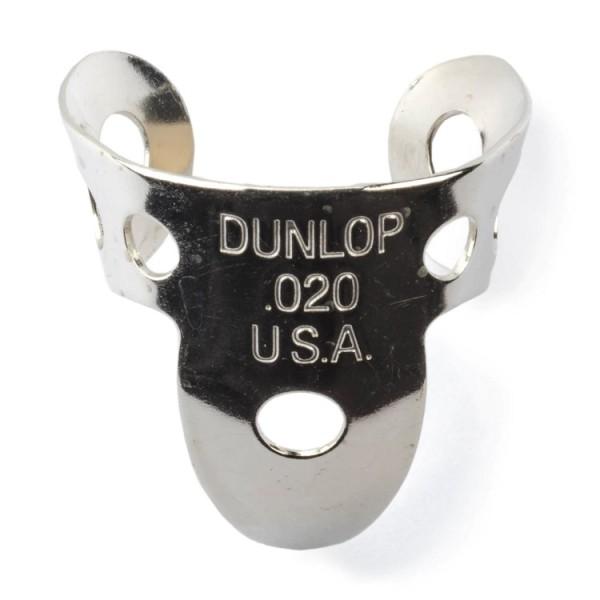 Dunlop - D20 Fingerpick .020