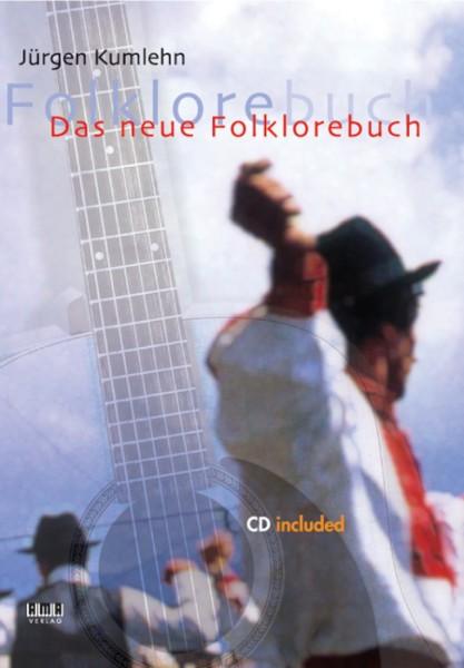 AMA - AMA610289 Das neue Folklore