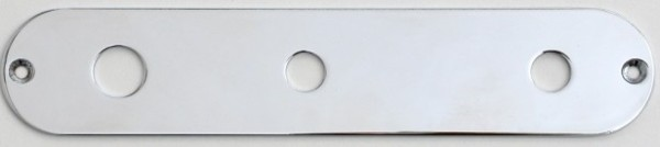 CPT3C Control Plate Toggle