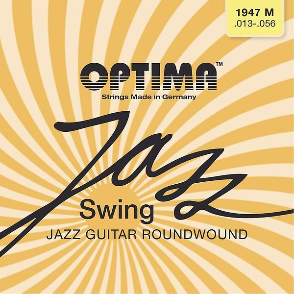 1947M Jazz Swing 13